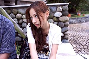 マジっすか!?ズブしろ娘AV出演 ガチ本番!?SPECIAL Vol.1