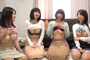 http://newmofu.doorblog.jp/archives/43570451.html?url=291511%2Fsevihcra%2Fmoc.5dleif-soedivx%2F%2F%3Aptth