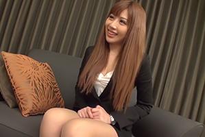 麗しの美人OL Premium Beauty Vol.4