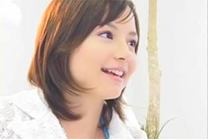 【10年前】柚木ティナって知ってる?Rioの秘蔵AVデビュー作品。