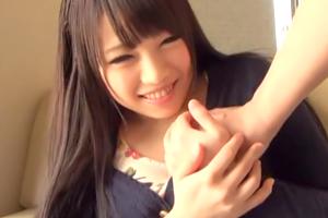 【素人】関東で現地調達した素人が超S級美少女だったから知らない地元トークで落としてヤッた!