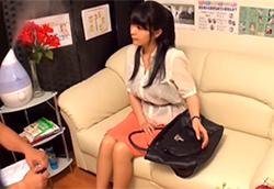 文京区にある女教師が通う整体セラピー治療院2
