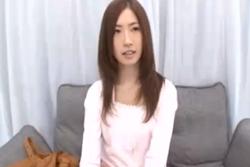 MM号 女子アナの卵