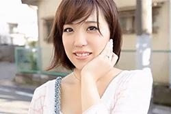 22歳、GcupドM妻が夫にナイショでまさかのデビュー!?で、ホントに引退? 美咲杏