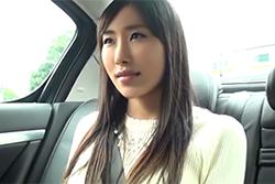 こんなに美しいワケあり 8頭身ボディ処女人妻、初めての性交。福田沙耶32歳