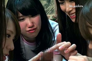 dmm 10円!!