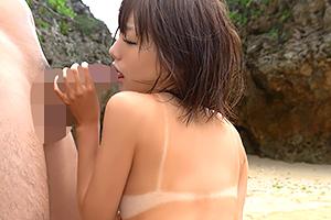 2年前の 鈴村あいり のクッキリ跡が・・・・の画像です