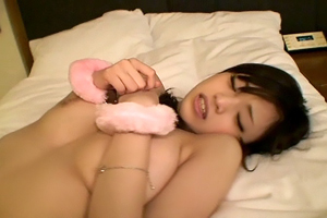 女子キャンナウ 09