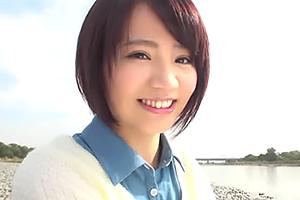 祝☆kawaii*専属!E-cup美巨乳フルコース220分すぺしゃる! 茉莉花みく