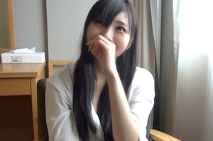 【素人】名古屋でナンパした地味な人妻が予想外にエロすぎて旦那以外のチンポでガチイキ!の画像です