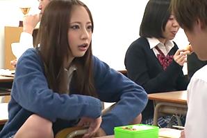 「てめぇむかつくんだよ」毎日俺をいじめるクラスのリーダー女子を形勢逆転のレイプ!