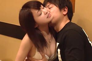 ほろ酔い濃密SEX 姫野心愛