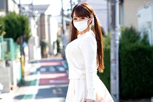 【衝撃】仮面少女、ガスマスク持参で現場に現れる!!