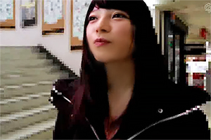 見たこともない上原亜衣の素顔公開 中野×24時間×密着ドキュメンタリーの画像です