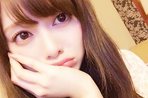 来世で付き合いたい可愛い女の子画像〜貴方はどの娘が好みですか〜の画像です