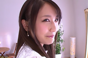新人AV女優 1作限りの堂々デビュー 瀬古あさひのフル動画はこちらからー♪