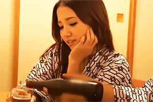 S-Cute 友田彩也香スペシャル 愛情いっぱいに艶めくカラダの画像です