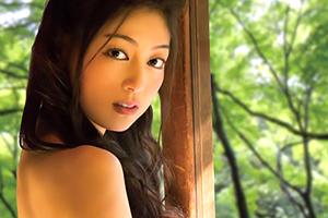 AV女優が出産!ポカリのCMでお馴染みだった後藤理沙の最高のセックス