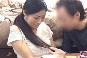 本気(マジ)口説き 美熟女編 4 ナンパ→連れ込み→SEX盗撮→無断で投稿