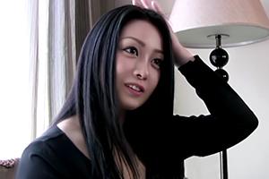 小向美奈子 懲役中の檻の中に居ながら若き日の流出AV発売www