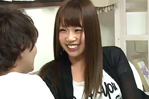 彼女が浮気しないと信じている彼氏限定!!謝礼10万円であなたの彼女を口説かせてください!!の画像です