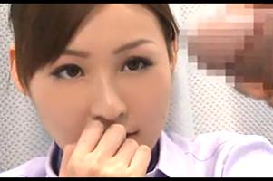 日本中のお嬢さんを口説いてきた SOD伝説の秘密兵器!NEW マジックミラー号 「ナンパ」大復活SP 難攻不落の高嶺の花 奇跡のCA(キャビンアテンダント)5人Get編 in 国際空港の画像です