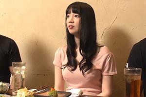 20歳のお祝いに乾杯SEX 鈴木心春の画像です