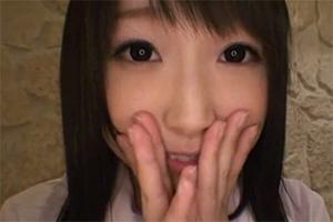 円光少女JKホテルにての画像です