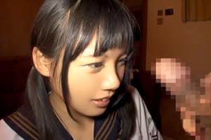 高身長・高学歴・女子校育ちの純粋少女 まどかの画像です