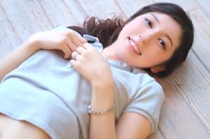 長谷川栞 34歳 AVDEBUTの画像です
