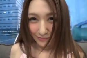 【マジックミラー号】北海道の女レベル高すぎだろwしかもかなりのエロボディ…