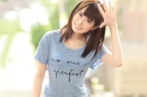 【世界の美少女】アイドル目指して日本でレッスンするアジアン美少女