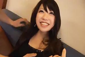 【動画】素人お姉さんを誘ってホテルでガチハメ成功w(*゚∀゚)=3 ムッハーの画像です
