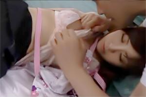 夫の目の前で犯されて- 訪問強姦魔2 美咲みゆの画像です