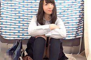 伝説確定 歴史に残る卓球部 女子校生のハメ撮りキタ━━━(゚∀゚).━━━!!!