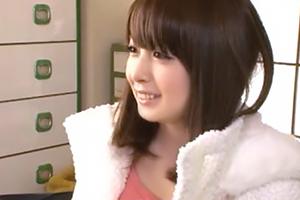 【素人】アニメ声のキャワイイ少女が健気に励む姿がクソ抜けるw