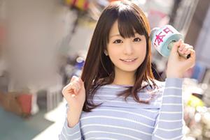 【放送事故】めざ◯し新人女子アナ、食レポでやらかすwwwwwwwwww