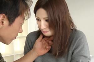 Tsubasaの画像です
