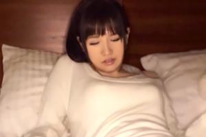暗闇×淫語バーチャルリアリティー親は知らない地方から上京してきた高学歴×清楚なお嬢様女子大生図鑑の画像です