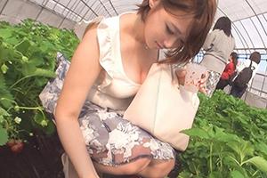 地方人妻AV初撮り物語 AV debut 大石和泉の画像です