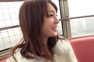ボクを好き過ぎるボクだけの鈴村あいりの画像です