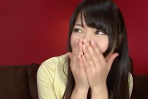 有名YouTuber マイ もすっかりAV女優!ノーカットで中出し16発の画像です