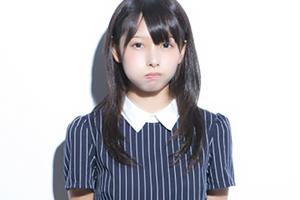 新しい天使が発見された!岡山の奇跡と言われる高校3年生『桜井日奈子』