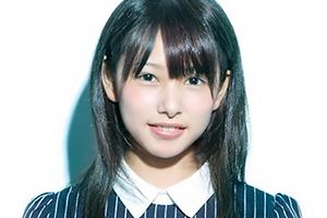 新しい天使が発見された!岡山の奇跡と言われる高校3年生『桜井日奈子』の画像です