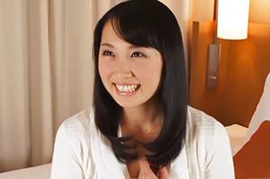 マイワイフ 富永美奈の画像です
