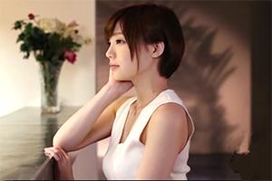 鈴村あいり AV女優が台本なしでSEXしたらどうなるのか・・・