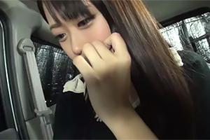 【素人ナンパ】超絶美少女を手錠で拘束して悪遊ヤりたい放題wwの画像です