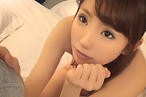 【素人ナンパ】「うん…久しぶり///…」秋葉原で見つけた美人腐女子の画像です