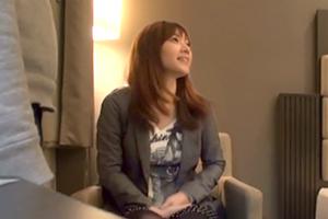 【素人ナンパ】「ナマちゃうかったらええで」大阪で見つけたノリのいいギャルを即ハメ!