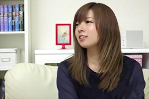 【性交率100%】人妻を合法的に犯す方法、思いついたったwwwww(動画あり)